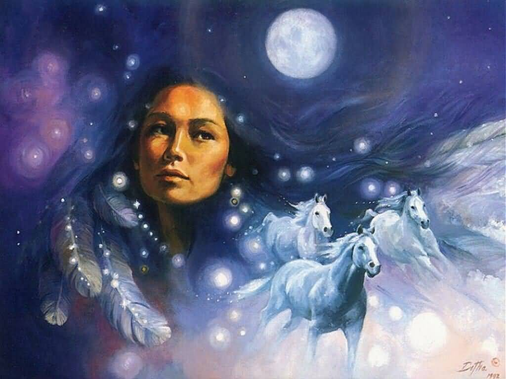http://4.bp.blogspot.com/-lJevKHks318/Tbzm0eTpO5I/AAAAAAAAAHs/nitgYTMvBJo/s1600/native-american-woman-in-full-moon-night-sky-1024x7688.jpg