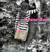 Crissy-Bag