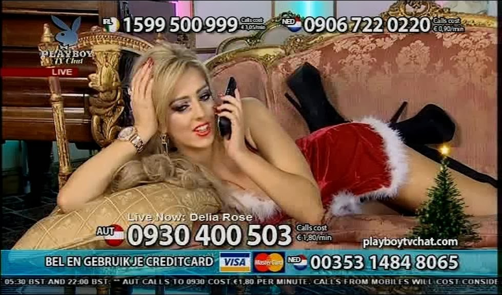 playboy-tv-onlayn