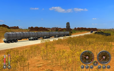 download-18-wheels-of-steel-extreme-trucker-full-version