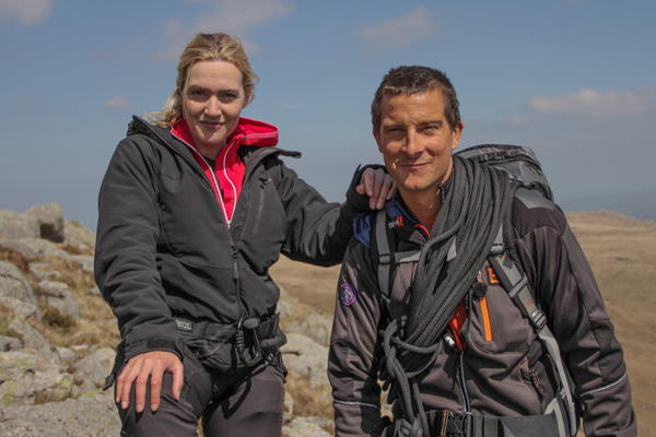 Kate-Winslet-Bear-Grylls