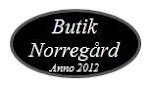 Butik Norregrd Anno 2012
