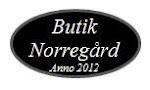 Butik Norregård Anno 2012