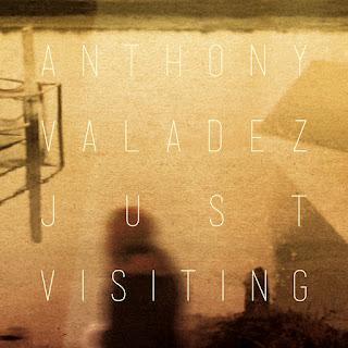 http://4.bp.blogspot.com/-lJk-nCfZx6Y/T9U8Y85tj5I/AAAAAAAABIU/lCsDjy16GH8/s320/Anthony_Valadez.jpg