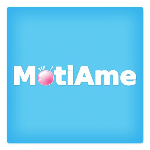 MotiAme