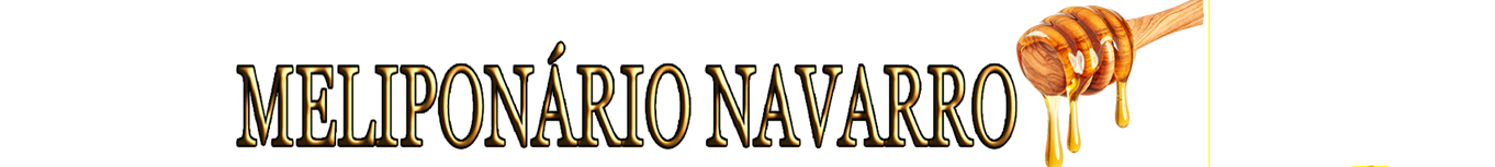 Meliponario Navarro