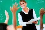 εργασιακα δικαιωματα εκπαιδευτικων