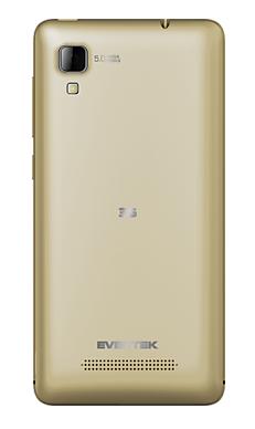 everfancy iii fiche technique prix et date de sortie du 1er smartphone triple sim en tunisie. Black Bedroom Furniture Sets. Home Design Ideas