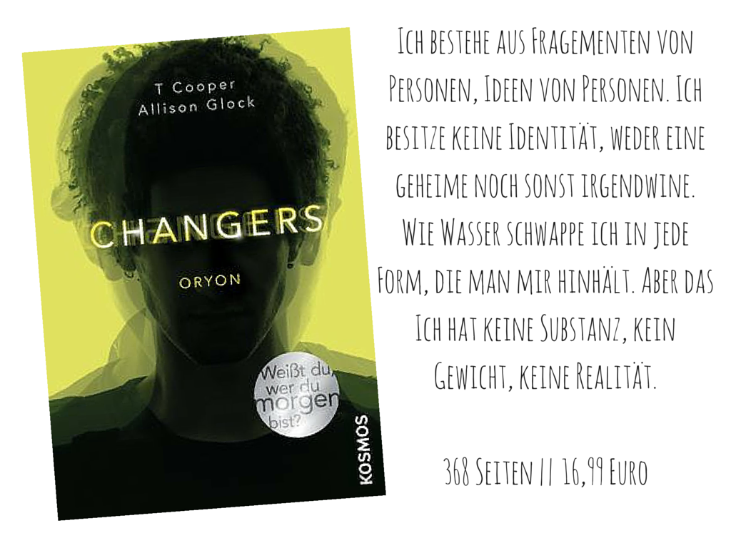 http://walkingaboutrainbows.blogspot.de/2015/10/rezension-changers-oryon-t-cooper.html