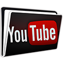 Indios & Canedas VideoPlayList