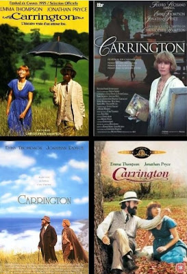 Carrington-Posters.jpg