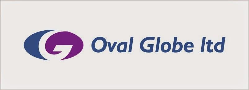Oval Globe ltd