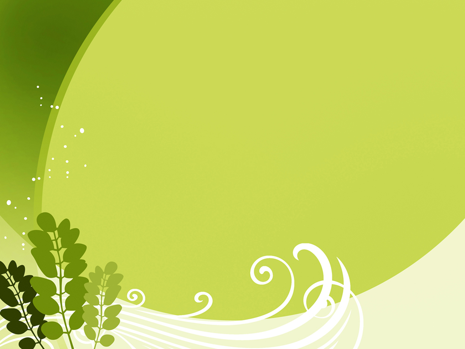 Green-Leaf-Template-Powerpoint-Backgrounds.jpg