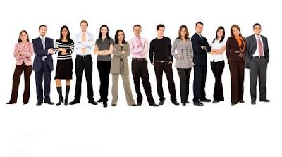 Jobs in Smartcity Kochi