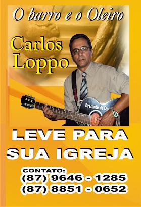 O MELHOR DA MUSICA GOSPEL