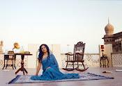 Singer Sunitha Photos from Anamika Promo Song-thumbnail-4