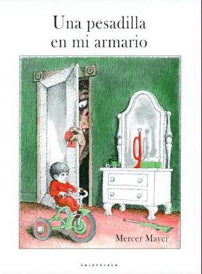 http://www.ivoox.com/una-pesadilla-mi-armario-mercer-mayer-ed-audios-mp3_rf_3676123_1.html