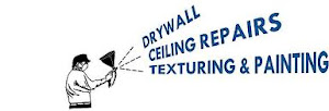 Ashpark Drywall Taping Boarding Insulation Installation Repairs Durham Region 905-449-3469