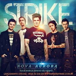Download Strike Nova Aurora 2012