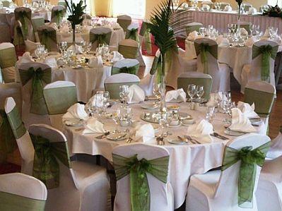 Decoraci n de mesas para fiestas parte 2 - Decoracion de mesas para fiestas ...