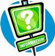 Info Dapodikdas 208 dan Verval NISN