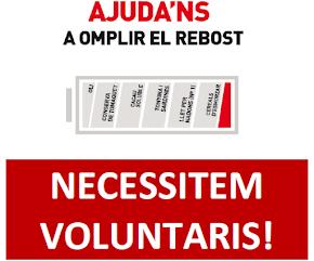 Et necessitem!