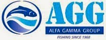 http://www.alfaseafood.com/index.php