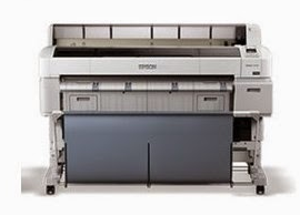 Epson SureColor T7270D Driver download, Review, Price free