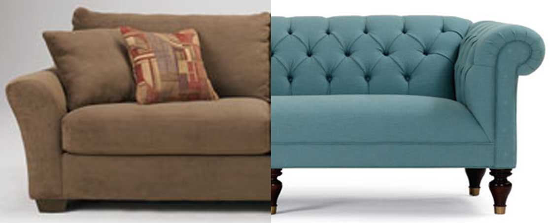 The Design House Interior Design Trend Of 2012 Say