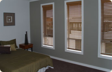 Famous venetian blinds timber venation blinds with caf for Www timberblinds com