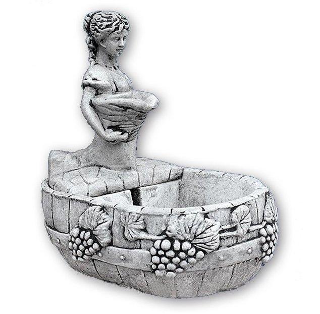 Fantani Arteziene Fontana Laveria