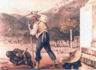 historia del derecho laboral en colombia: