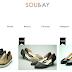 Soullay
