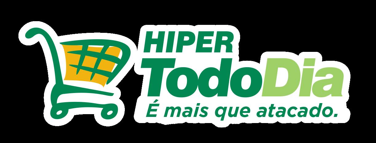 HIPER TODODIA