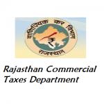 CTD Rajasthan