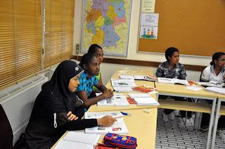 5 Negara Maju yang Tanpa Ujian Nasional