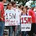 Nota da Anel Alagoas, DCE Uncisal e DCE Ufal sobre o 15M e as tarefas colocadas diante da nova situação política.