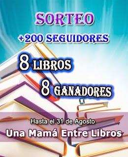 http://unamamaentrelibros.blogspot.com.es/2014/07/sorteo-200-seguidores-7-libros-7.html?showComment=1405884416724#c4046967936322156749