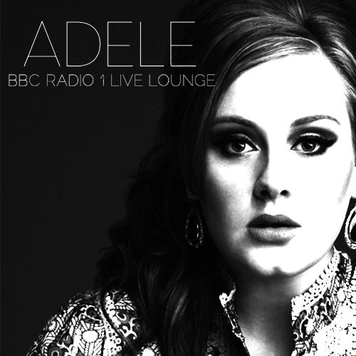 Adele+album+cover+19