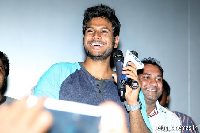 Tiger Success Tour Photos-Nizambad Natraj Theater,Tiger Success Tour Photos,Sundeep Kishan Tiger Success Tour Photos,Tiger Success Tour Photo Gallery,Tiger Success Tour image gallery,Tiger Success Tour Pictures,Tiger Success Tour,Sundeep Kishan Tiger Success Tour in Nizamabad Natraj Theater Photos,Tiger Success Tour gallery,Tiger Success Tour image gallery,Rahul Ravindran and Sundeep Kishan in Tiger Success Tour Photos,Tiger Success Tour Pics,Tiger Success Tour news,Tiger Success Tour in Telangana,Tiger Success Tour in Andhra Pradesh .