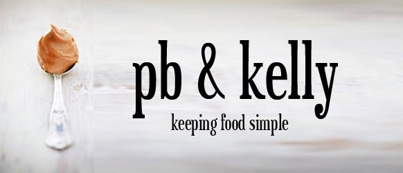 pb & kelly