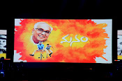 Manam Audio success meet Photos-thumbnail-1