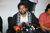 Race Gurram Premier and Press Meet-thumbnail-18