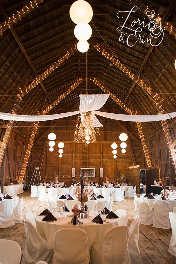 buffalo rochester indie weddings rochester love barn
