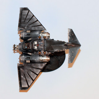 Dark Talon