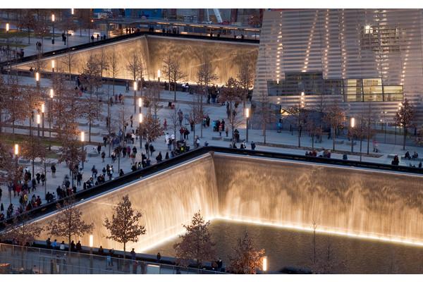 transgriot  9  11 terror attacks 13th anniversary