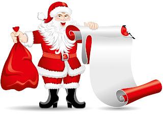 Merry Christmas Greeting Status