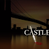 Castle 5x19: The Lives of Others