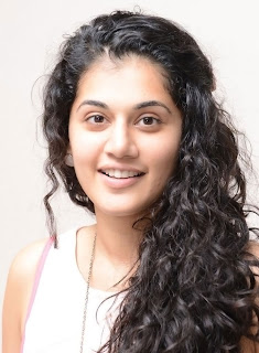 Actress Tapsee Pannu Latest Pictures 003.jpg