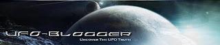 UFO Blogger